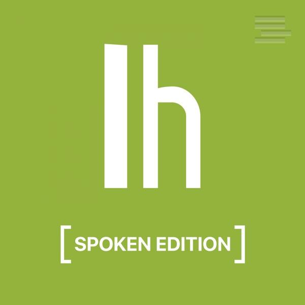 Life Hacks – Spoken Edition