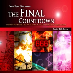 The Final Countdown - The Ultimate Version - Audio