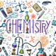 Study With GD : Chemistry