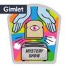 Mystery Show artwork