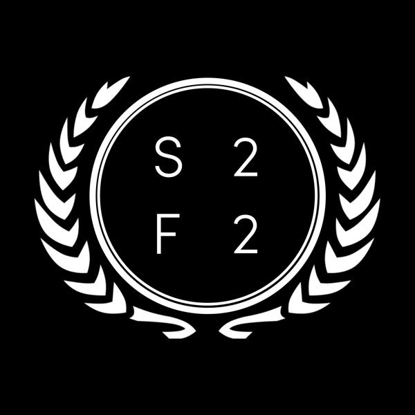 Super Serious Film Fest