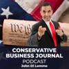 Conservative Business Journal Podcast artwork