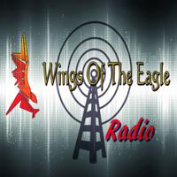 WingsOfTheEagle Radio podcast