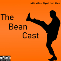 TheBeanCast podcast