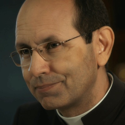 Christo Nihil Praeponere:Padre Paulo Ricardo