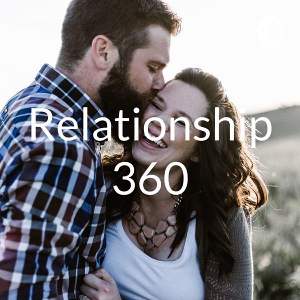 Relationship 360