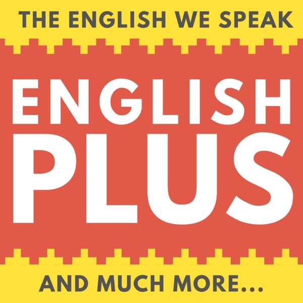 English Plus