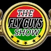 Get On Code - The Fly Guys Show (Podcast) artwork