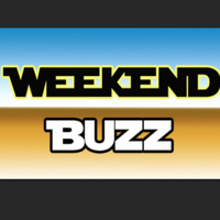 WEEKEND BUZZ: MOVIE REVIEW's Podcast podcast