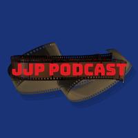 JJP Podcast podcast