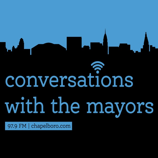 Conversations with the Mayors