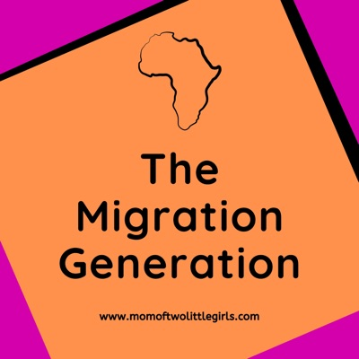 The Migration Generation