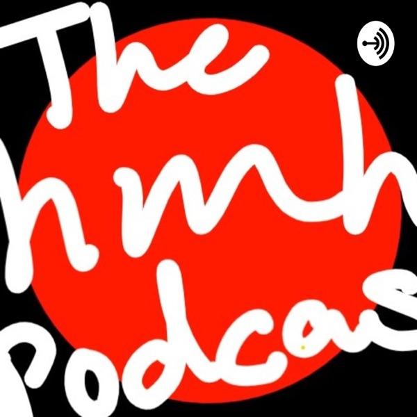 The Horror Movie History Podcast