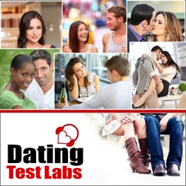 Dating labs