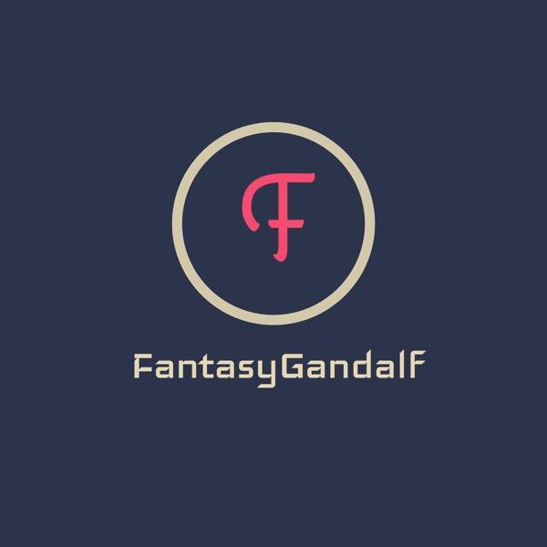 FantasyGandalf