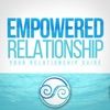 Empowered Relationship Podcast: Your Relationship Resource And Guide artwork