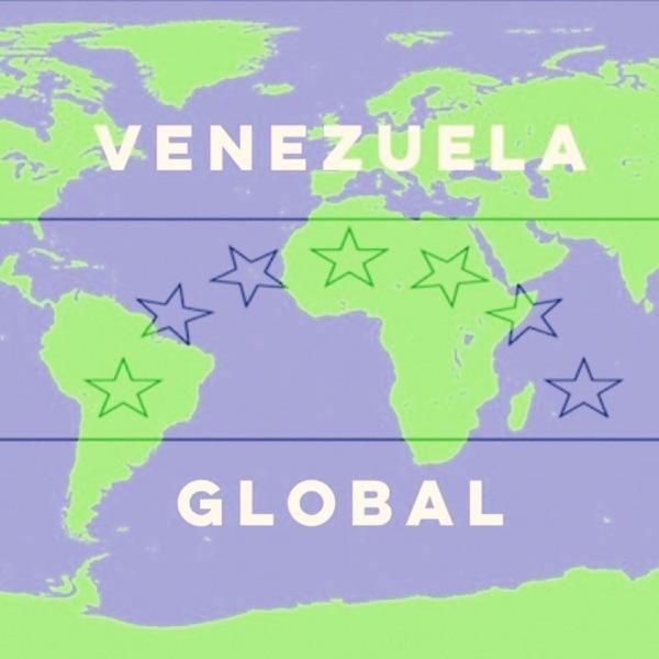 La Venezuela Global