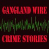 Gangland Wire