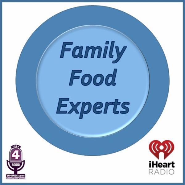 Family Food Experts