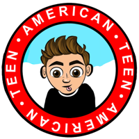 American Teen podcast