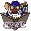 Rat Tale artwork