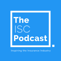 ISC Podcast podcast