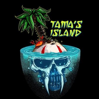 Tama's Island:Tama Tonga