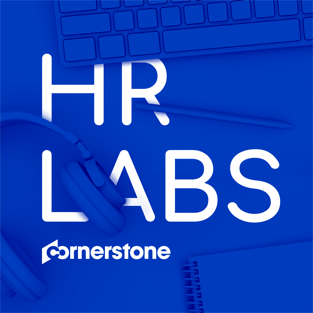 HR Labs