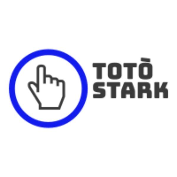 Totò Stark Podcast