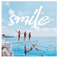 SMILE by Yann Muller podcast