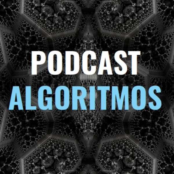 Podcast Algoritmos