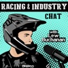 Racing & Industry Chat Podcast artwork