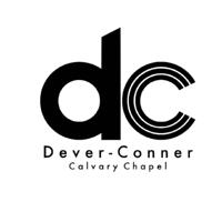 Dever-Conner Calvary Chapel podcast