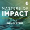 Masters of Impact artwork