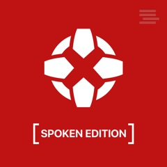 IGN Game and Entertainment News – Spoken Edition