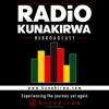 Radio Kunakirwa - Zimbabwean Music | African Music