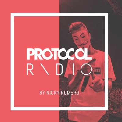 Protocol Radio