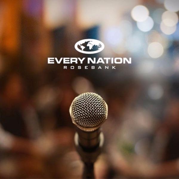 Every Nation Rosebank