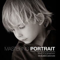 Mastering Portrait Photography Podcast podcast