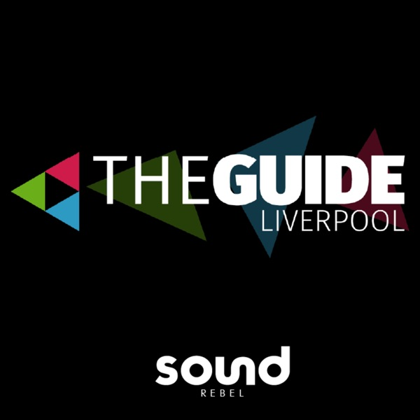 The Guide Liverpool