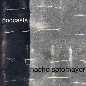 Nacho Sotomayor
