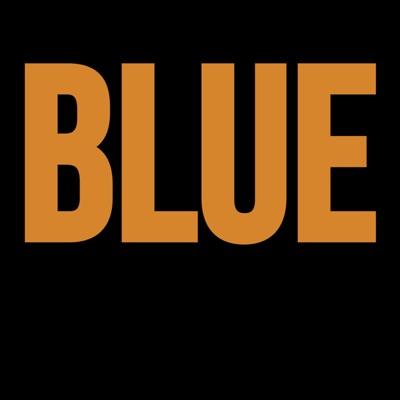 BLUE:dvidshub.net