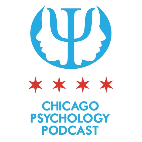 Psychedelic Medicine & Behavioral Health with George Greer, M.D.