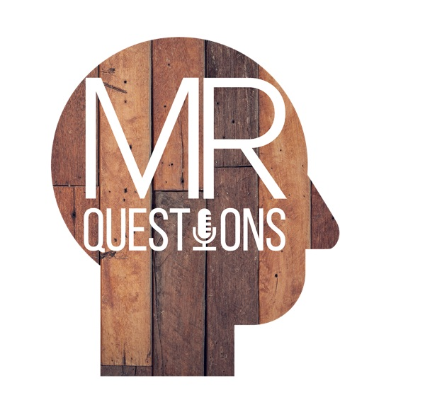 Mr Got Questions