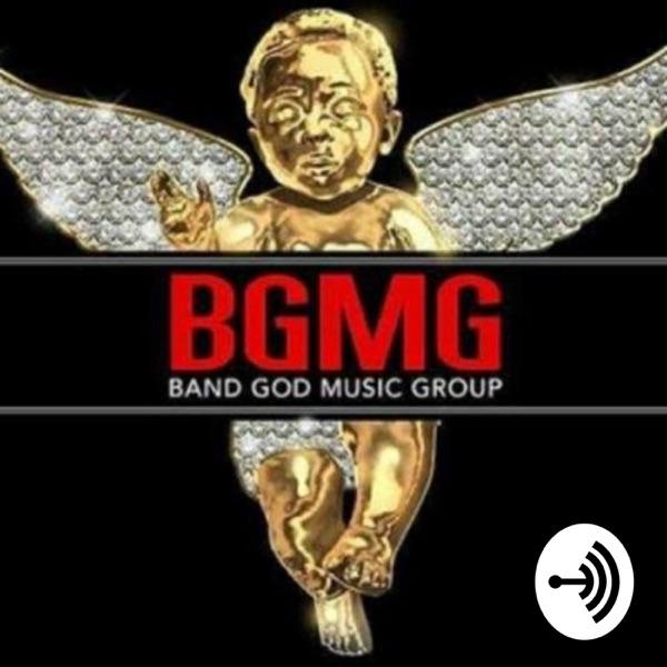 BandGod Radio