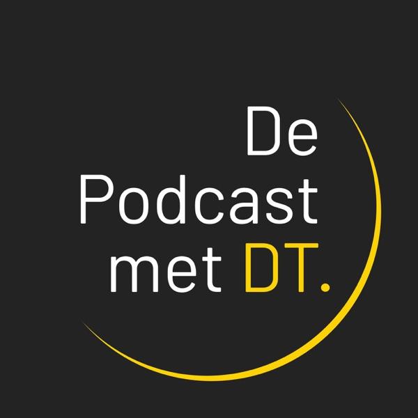 De Podcast met DT