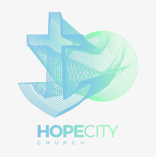 Hope City Church Sarasota FL