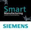 Smart Manufacturing by Siemens PLM