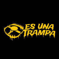Es Una Trampa podcast