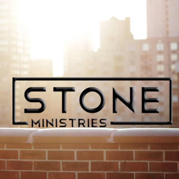 Stone Ministries Podcast